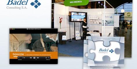 17-01-Badel-Campana-Marketing-2008