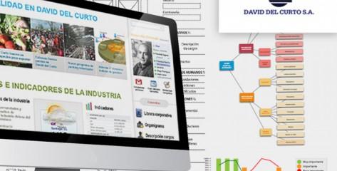 36-01-DDC-Arquitectura-Informacion-Intranet