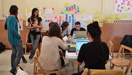 design-thinking-pyme
