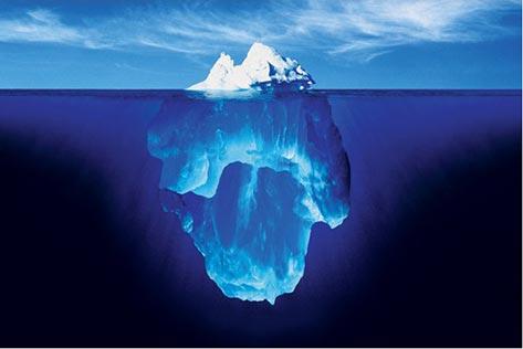 needfinding_iceberg