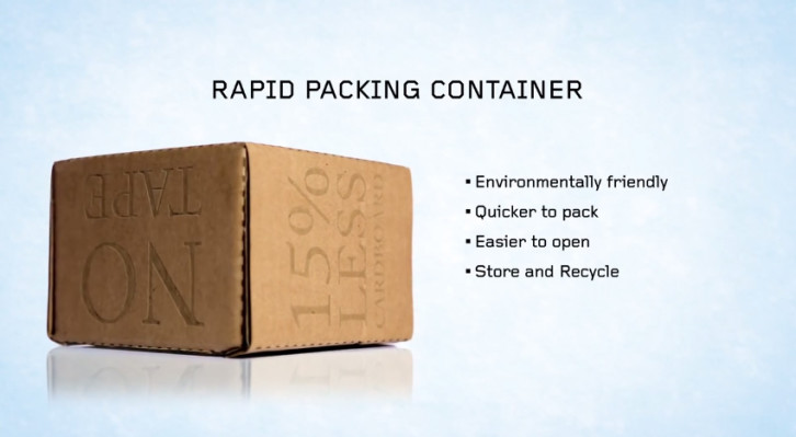 Rapid-Packing-Container-1