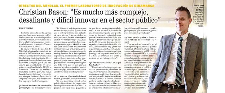innovacion-publica-elmercurio