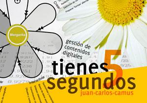 Baja el libro en www.tienes5segundos.cl